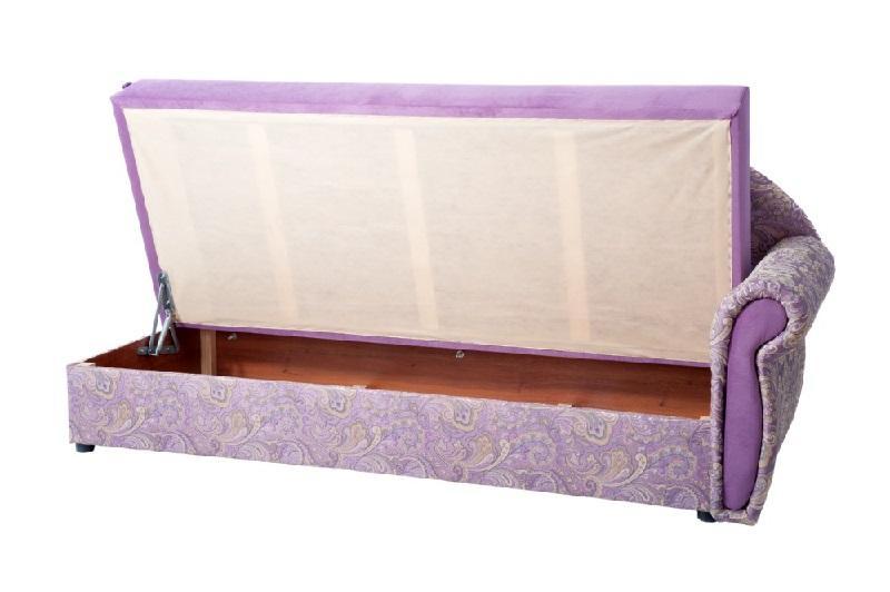 Ельза - мебельная фабрика Арман мебель. Фото №2. | Диваны для нирваны