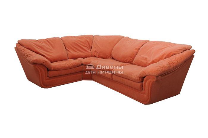 Жаклин - мебельная фабрика Ливс. Фото №3. | Диваны для нирваны