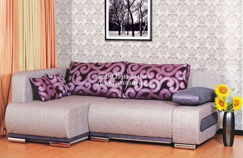 Джаз - мебельная фабрика СидиМ. Фото №3. | Диваны для нирваны