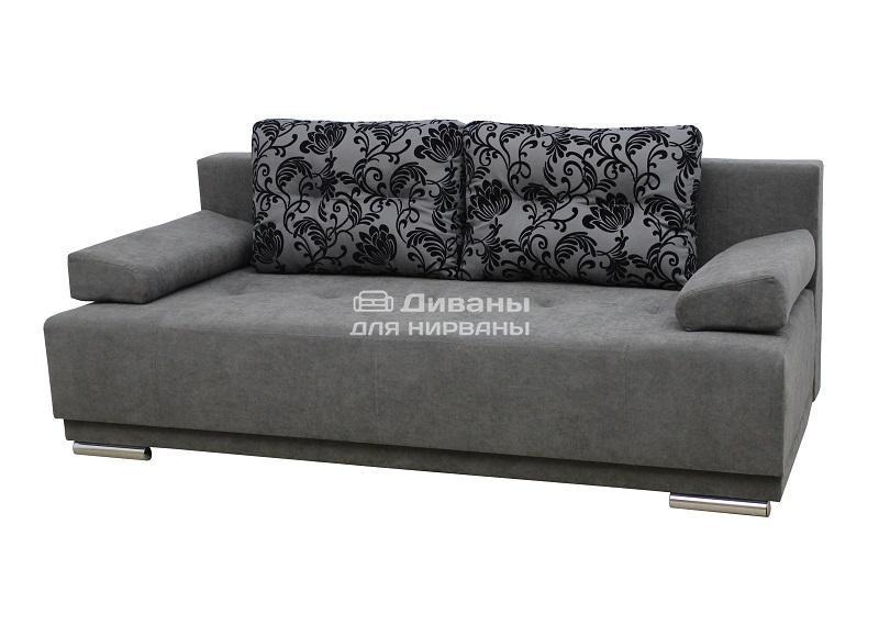 Бріол - мебельная фабрика Київ. Фото №12. | Диваны для нирваны