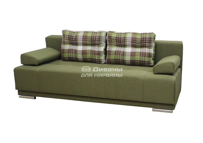 Бріол - мебельная фабрика Київ. Фото №3. | Диваны для нирваны