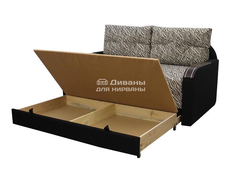 Лорето-3 - мебельная фабрика Київ. Фото №2. | Диваны для нирваны