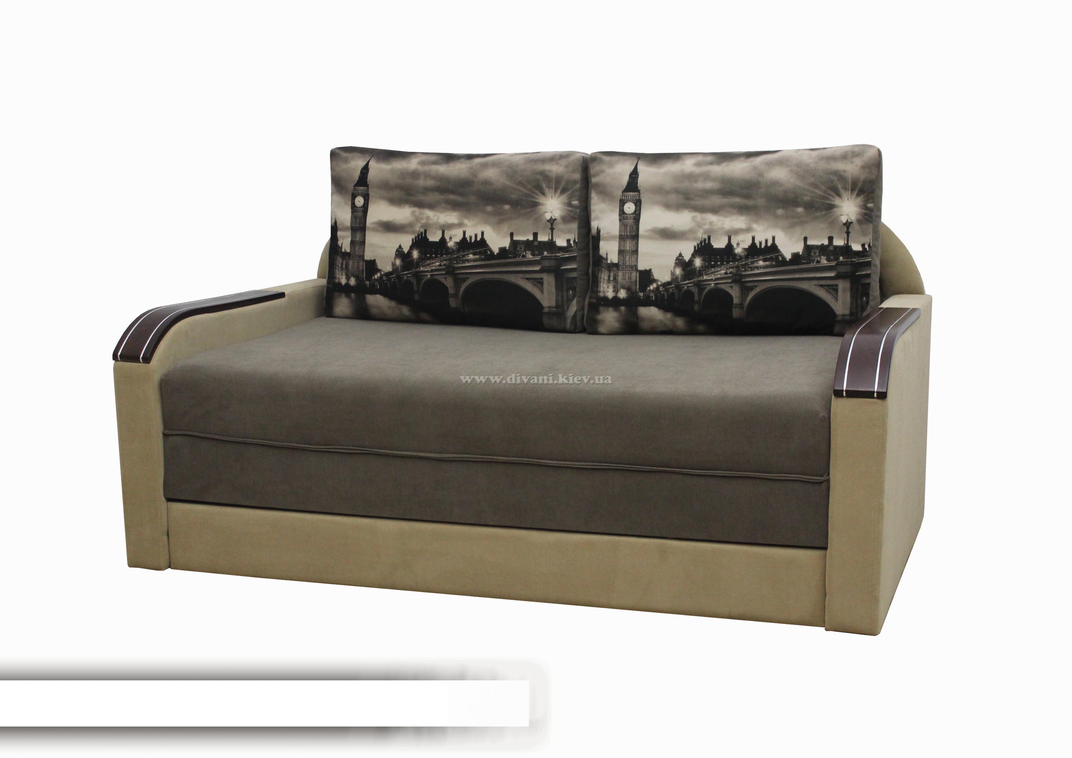 Лорето-3+ - мебельная фабрика Киев. Фото №7. | Диваны для нирваны
