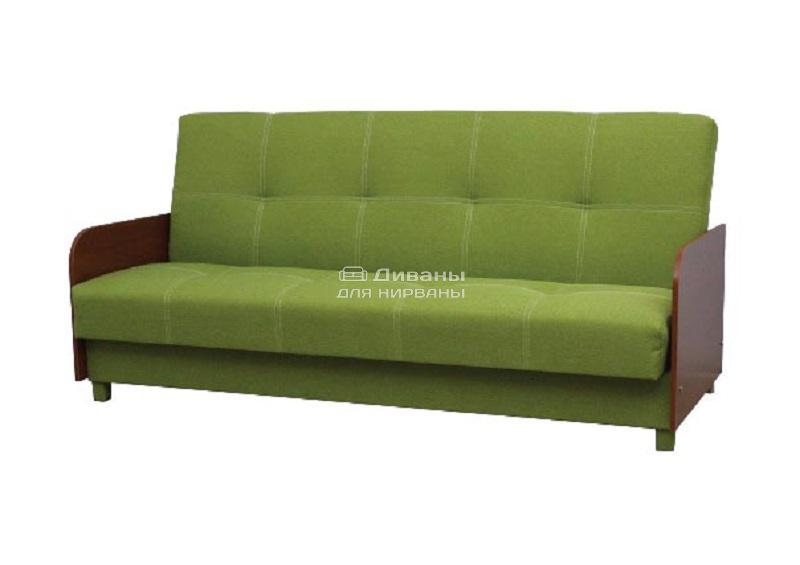 Минори-3+ - мебельная фабрика Распродажа, акции. Фото №6.   Диваны для нирваны