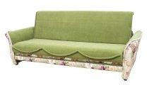 Минори-3+ - мебельная фабрика Распродажа, акции | Диваны для нирваны