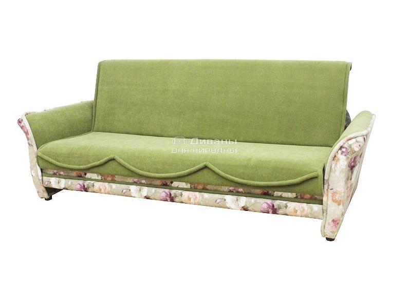 Минори-3+ - мебельная фабрика Распродажа, акции. Фото №1.   Диваны для нирваны
