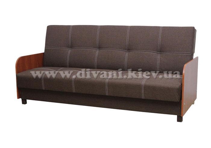 Минори-3+ - мебельная фабрика Распродажа, акции. Фото №2.   Диваны для нирваны