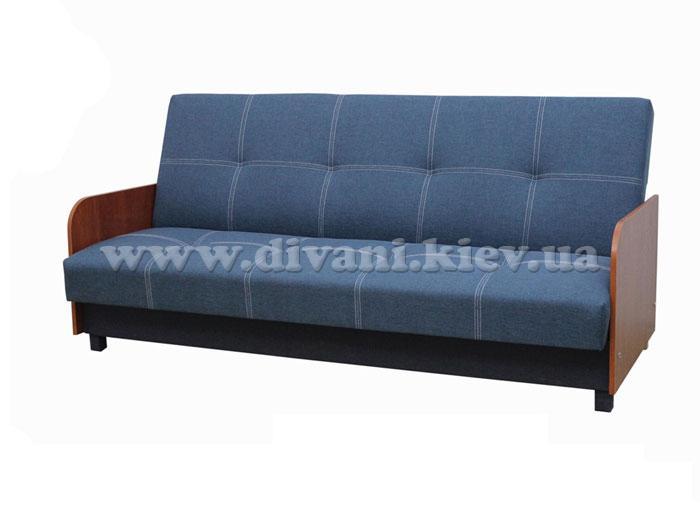 Минори-3+ - мебельная фабрика Распродажа, акции. Фото №3.   Диваны для нирваны