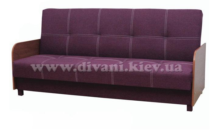 Минори-3+ - мебельная фабрика Распродажа, акции. Фото №4.   Диваны для нирваны