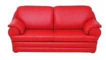 Анжелика - мебельная фабрика Ливс | Диваны для нирваны