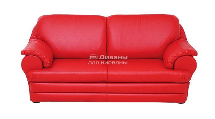 Анжелика - мебельная фабрика Ливс. Фото №1. | Диваны для нирваны