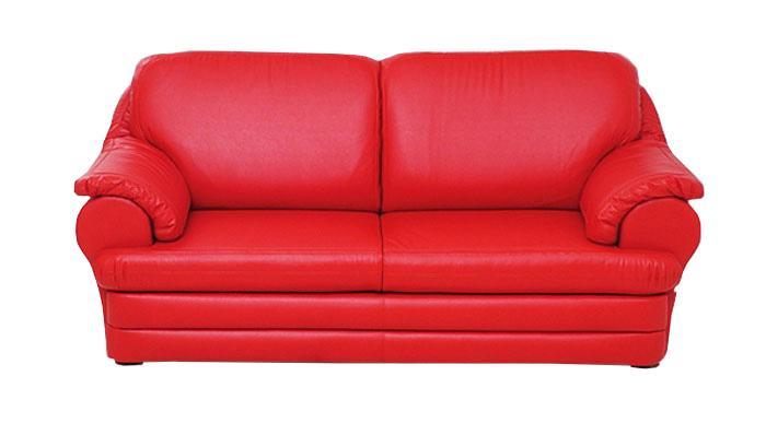Анжелика - мебельная фабрика Ливс. Фото №3. | Диваны для нирваны