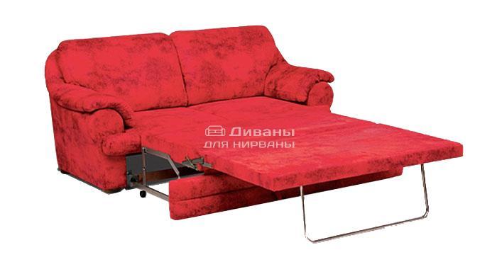 Анжелика - мебельная фабрика Ливс. Фото №2. | Диваны для нирваны