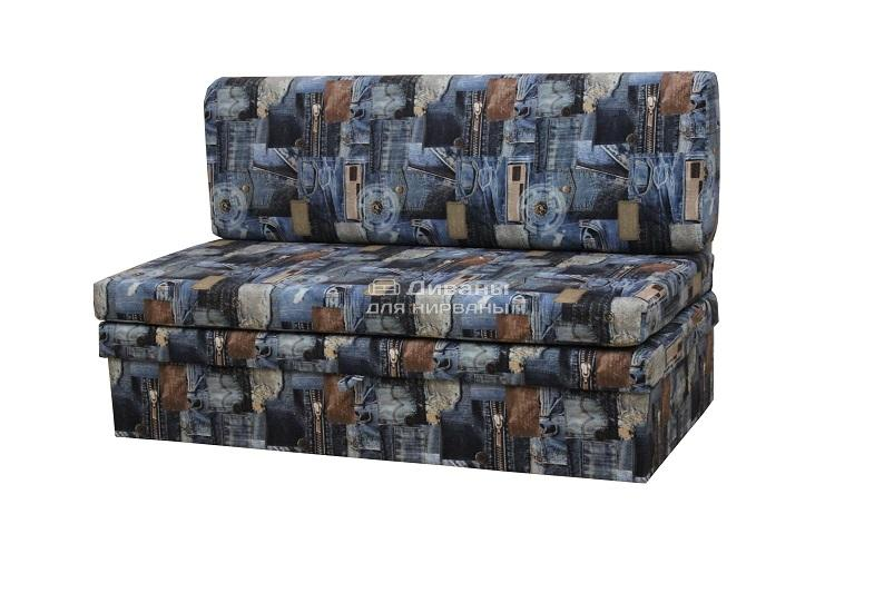 Тіроло - мебельная фабрика Розпродаж,  акції. Фото №1. | Диваны для нирваны
