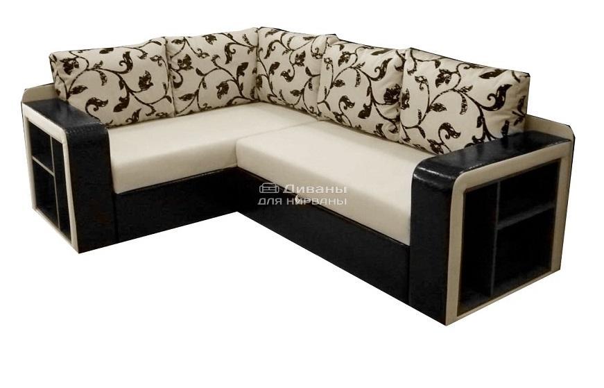 Міраж - мебельная фабрика МКС. Фото №1. | Диваны для нирваны