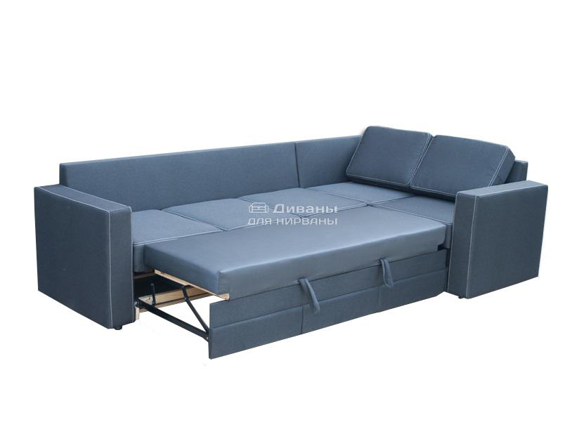 Аскольд 3-A - мебельная фабрика Вика. Фото №2. | Диваны для нирваны