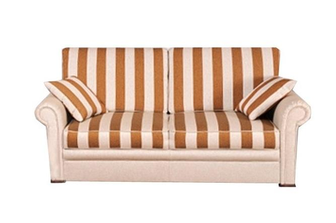 Соверен - мебельная фабрика Ливс. Фото №2. | Диваны для нирваны