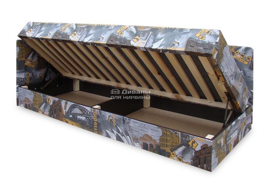 Болеро - мебельная фабрика Віка. Фото №3. | Диваны для нирваны
