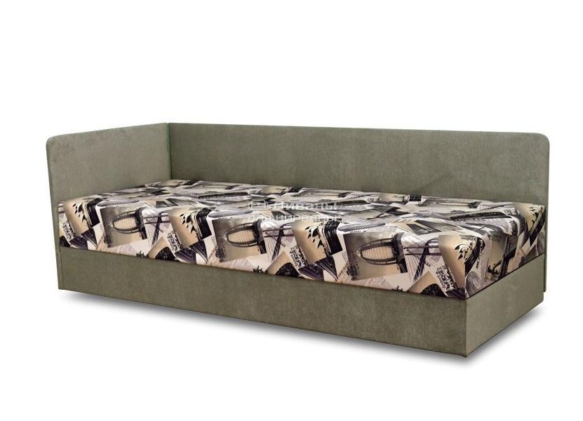 Болеро - мебельная фабрика Віка. Фото №6. | Диваны для нирваны