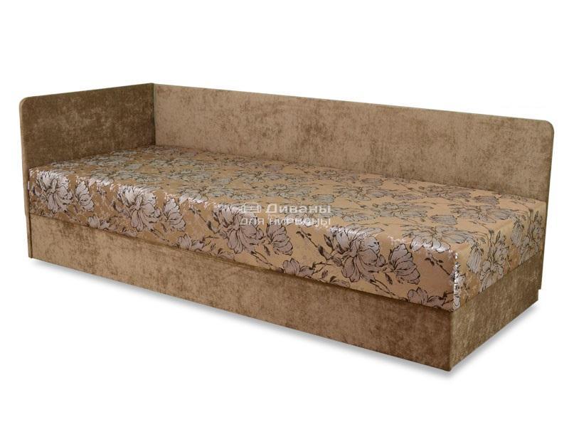 Болеро - мебельная фабрика Віка. Фото №4. | Диваны для нирваны