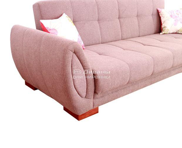 Модерн Робін - мебельная фабрика Шик Галичина. Фото №3. | Диваны для нирваны