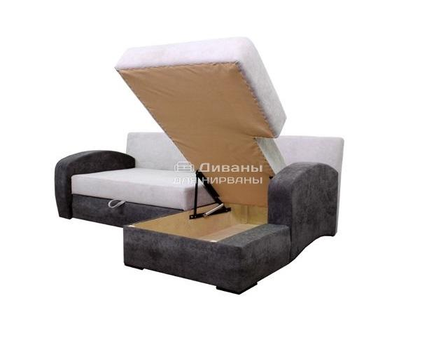 Модерн Арізона - мебельная фабрика Шик Галичина. Фото №6. | Диваны для нирваны