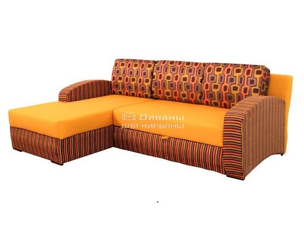 Модерн Арізона - мебельная фабрика Шик Галичина. Фото №1. | Диваны для нирваны