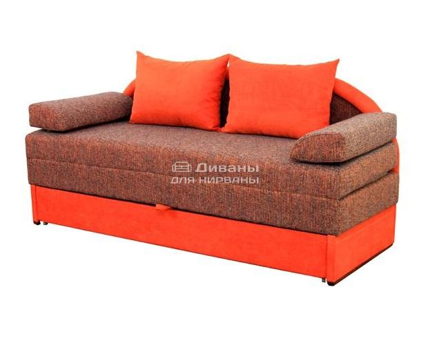 Модерн Ника - мебельная фабрика Шик Галичина. Фото №1. | Диваны для нирваны