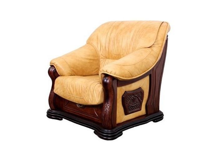 Класик Лорд - мебельная фабрика Шик Галичина. Фото №2. | Диваны для нирваны