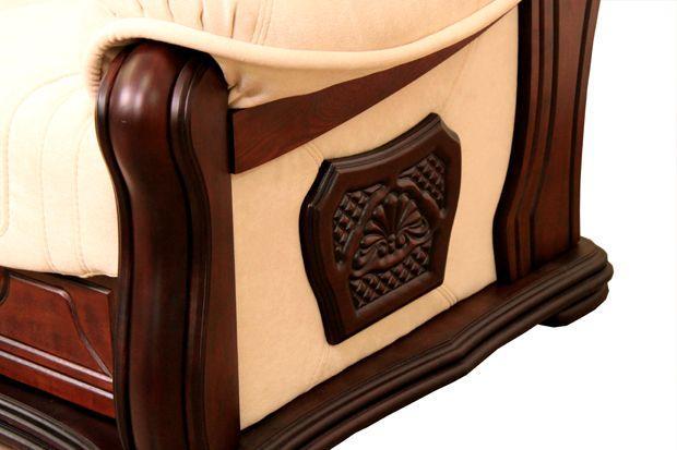Класик Лорд - мебельная фабрика Шик Галичина. Фото №3. | Диваны для нирваны