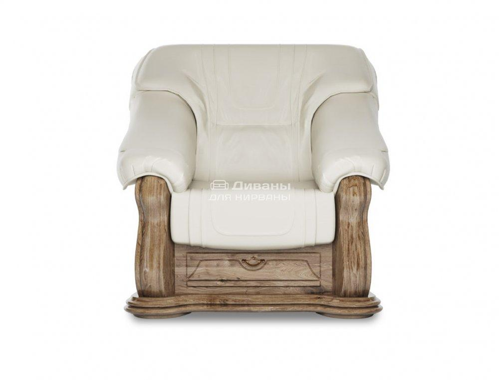 Класик Лорд - мебельная фабрика Шик Галичина. Фото №1. | Диваны для нирваны