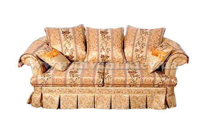 Лаура - мебельная фабрика Фабрика Ливс. Фото №1 | Диваны для нирваны