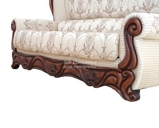 Класик Посейдон - мебельная фабрика Шик Галичина. Фото №3. | Диваны для нирваны