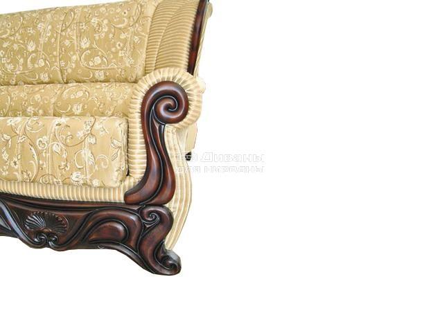 Класик Посейдон - мебельная фабрика Шик Галичина. Фото №9. | Диваны для нирваны