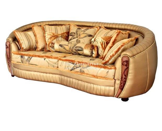 Класик Злата - мебельная фабрика Шик Галичина. Фото №2. | Диваны для нирваны