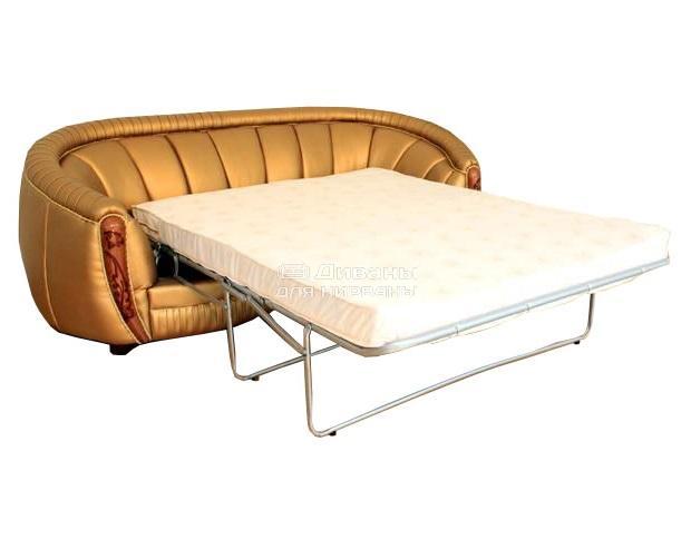 Класик Злата - мебельная фабрика Шик Галичина. Фото №3. | Диваны для нирваны