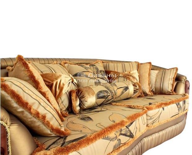 Класик Злата - мебельная фабрика Шик Галичина. Фото №5. | Диваны для нирваны