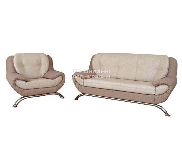 Классик Соната - мебельная фабрика Шик Галичина. Фото №2. | Диваны для нирваны