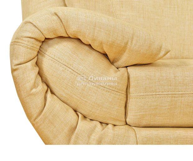 Классик Соната - мебельная фабрика Шик Галичина. Фото №4. | Диваны для нирваны
