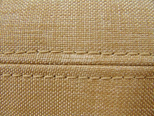 Классик Соната - мебельная фабрика Шик Галичина. Фото №5. | Диваны для нирваны