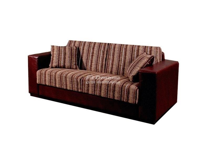 Виктор - мебельная фабрика Веста. Фото №1. | Диваны для нирваны
