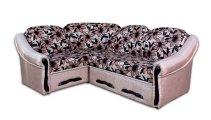 Герд угловой - мебельная фабрика Веста | Диваны для нирваны
