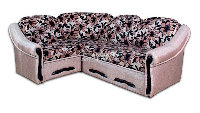 Герд - мебельная фабрика Веста. Фото №1. | Диваны для нирваны