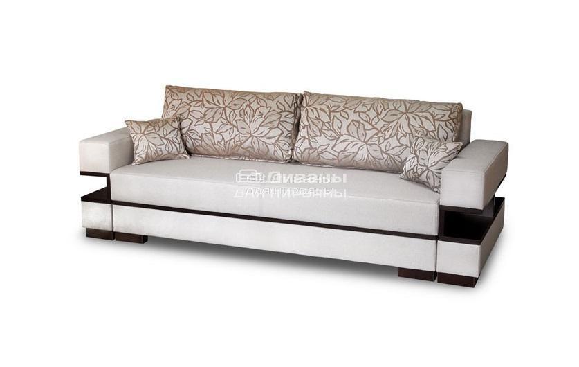 Техно 3 - мебельная фабрика Рата. Фото №2. | Диваны для нирваны