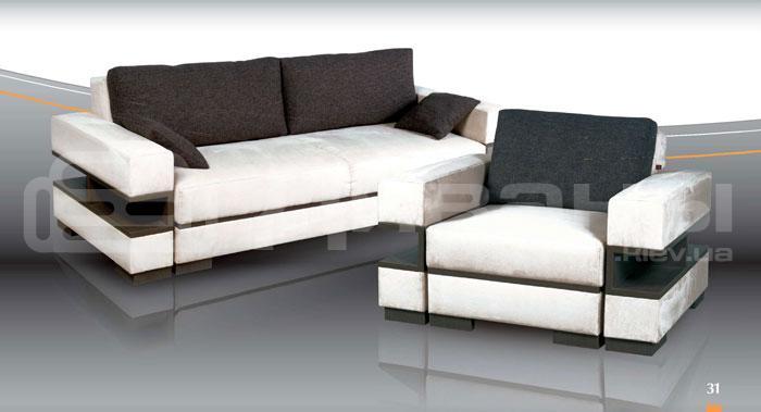 Техно 3 - мебельная фабрика Фабрика Рата. Фото №1. | Диваны для нирваны