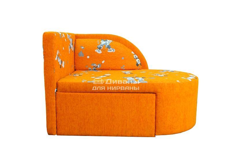 Панда - мебельная фабрика Катунь. Фото №10. | Диваны для нирваны