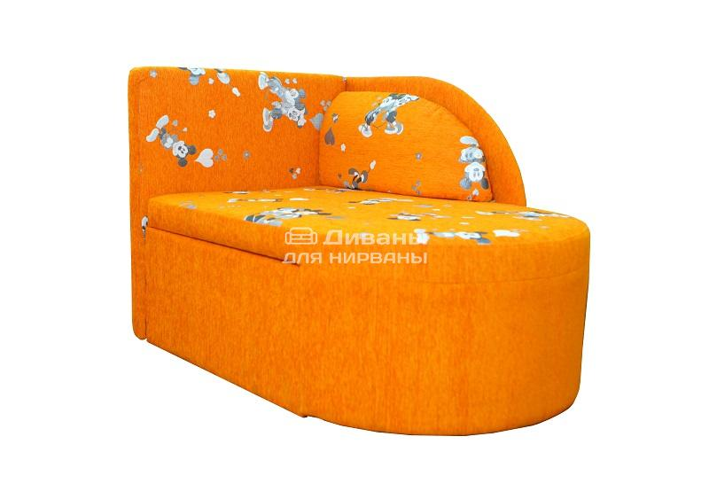 Панда - мебельная фабрика Катунь. Фото №11. | Диваны для нирваны
