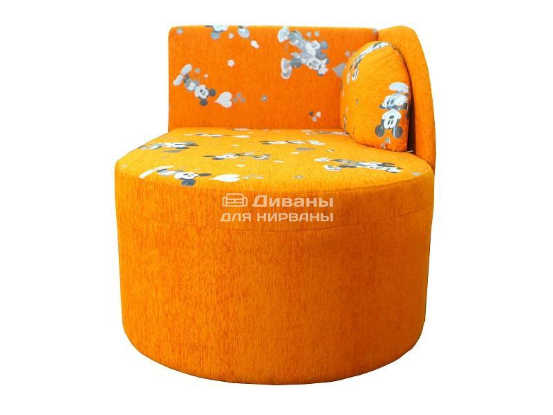 Панда - мебельная фабрика Катунь. Фото №12. | Диваны для нирваны