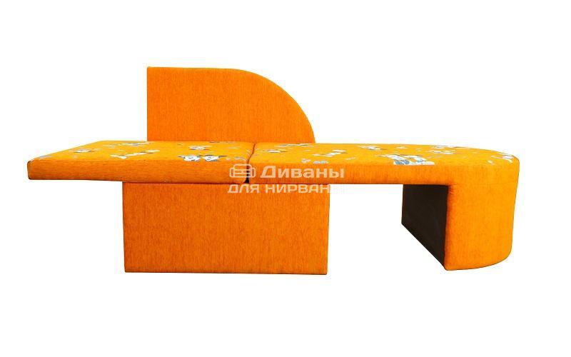 Панда - мебельная фабрика Катунь. Фото №13. | Диваны для нирваны