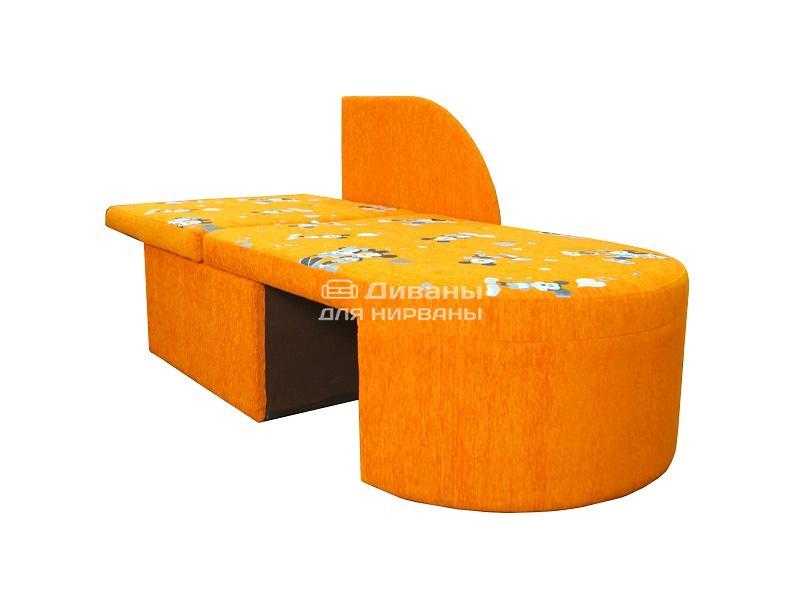 Панда - мебельная фабрика Катунь. Фото №14. | Диваны для нирваны